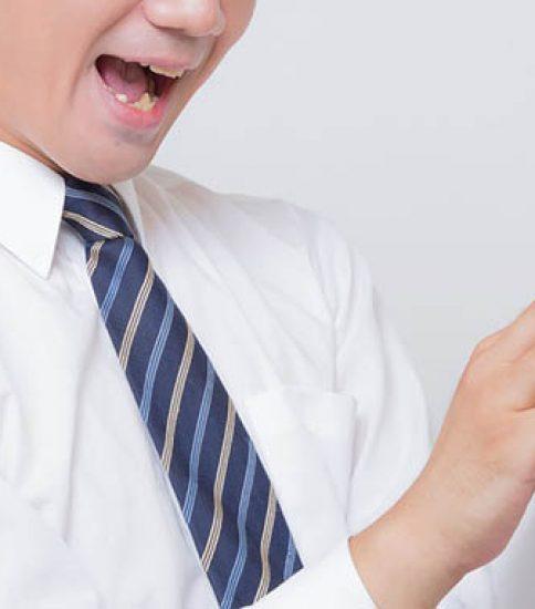 情報サイト「福岡メンズアロマZUKAN〜体験レポート編〜」の魅力